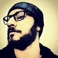 @vinnymac-3209 Avatar