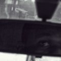 @pete_wanyoike Avatar
