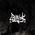 @blast-1381 Avatar