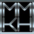 @mmkh-5844 Avatar