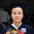 @nguyenlong-8705 Avatar
