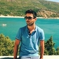 @andrecosta-1463 Avatar