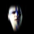 @lukaszwodynski Avatar