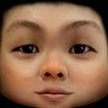 @limwangwei Avatar