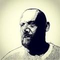 @miklweb Avatar