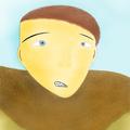 @hagayhalevi Avatar