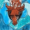 @uliana_pucheglazova Avatar