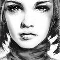 @t_malyshko_t Avatar