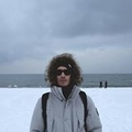 @rboy-8510 Avatar