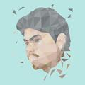 (@minimumpixels) Avatar