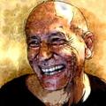 @rickybols-7214 Avatar