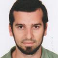 @andreabrajnovic Avatar