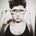 Isabelle Valera (@ivalera) Avatar