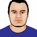 Abdelati Dinar (@dinoart) Avatar