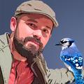 Omar Aragón (@veganworks) Avatar