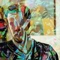 @teko_vankuyk Avatar