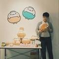 @seungho-2565 Avatar