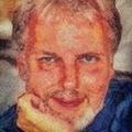 @leighkemp Avatar