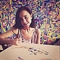 @mariasusarenko Avatar
