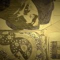 @drtheeditor Avatar