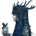 @strawberryjam-2951 Avatar
