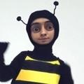 @abrahamvillanueva Avatar