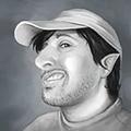 @markjordan-6091 Avatar