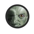 @andrew-1443 Avatar