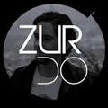 @zurdo-1104 Avatar