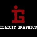 @illicitgraphics Avatar