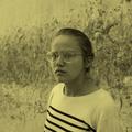 Yasmine Yusuf (@yasmineyusuf) Avatar