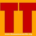 @thomastournavitis Avatar