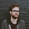 Dylan Fowler (@dylanfowler) Avatar