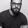 Matt Duquette (@matt12grain) Avatar