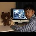 @takuyaoki Avatar