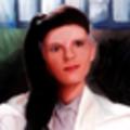 @rachelchezickart Avatar