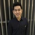 @ignatiuschoong Avatar
