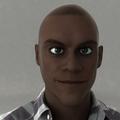 @righa1986 Avatar