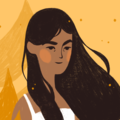 Johanna  (@johannaspringer) Avatar