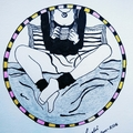 @rashisinha Avatar