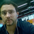 @alexrc Avatar