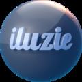 @iluzie Avatar