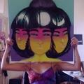 @anis88 Avatar