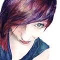 @rebeccakateart Avatar