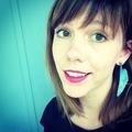 @missjenbeck Avatar