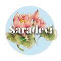 @saradevi Avatar