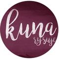 Kuna (@kunarysuje) Avatar