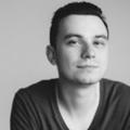 @kostyaevstratenko Avatar