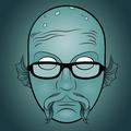 (@juliusllopis) Avatar