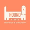 @houndstudio Avatar